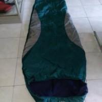 SB | Sleeping Bag Makalu Outdoor