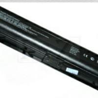 Original Battery HP Pavilion DV200 DV6000 Presario A900 C700 F500 F700