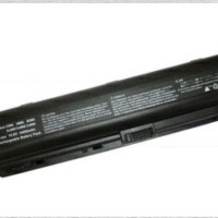 Replace Battery HP Pavilion DV200 DV6000 Presario A900 C700 F500 F700