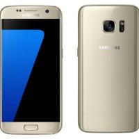 Samsung Galaxi S7 Garansi Resmi - 32GB