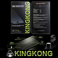 Anti Gores Kaca KINGKONG Tempered Glass Sony Xperia T3 ORI