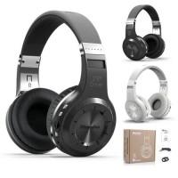 Bluedio H+ Turbine Bluetooth Original Headset