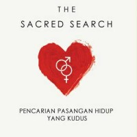 harga The Sacred Search Tokopedia.com