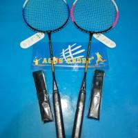 raket badminton YONEX ARMORTEC LIGHT