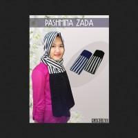Pashmina Zada Combi Salur