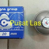 harga Regulator Gas Lpg Quick On 3kg 12kg / Kompor 3 Kg 12 Kg Kosangas Tokopedia.com