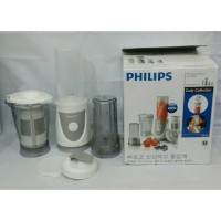 harga Philips mini blender multi function HR 2874 Tokopedia.com