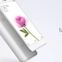 XIAOMI MI MAX 128GB / 4GB RAM / NEW / BNIB