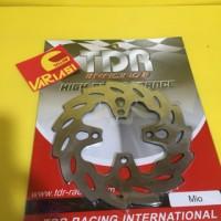 Piringan TDR / Disc Brake TDR / Cakram TDR