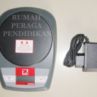 OHAUS CL201T Portable Balance 200gr/0,1gr | Timbangan (Neraca) Digital