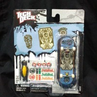 Tech Deck Habitat A
