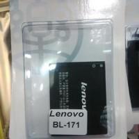 Batere Baterai Batre Lenovo a319 Original ASLI OEM