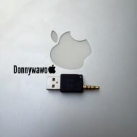harga Kabel Data Ipod Shuffle Khusus Generasi 2nd Tokopedia.com