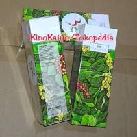 CNI Nutrimoist Cream Luka Bakar, Multi Khasiat untuk semua jenis kulit