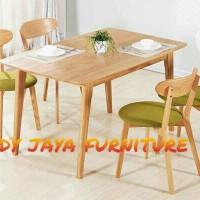harga set kursi cafe. meja makan minimalis. kursi teras. Tokopedia.com