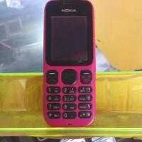 harga Nokia 100 Tokopedia.com