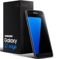 SAMSUNG Galaxy S7 Edge 32GB RAM 4GB