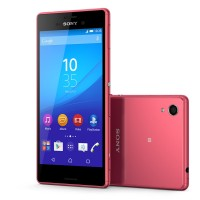 harga SONY XPERIA M4 Aqua Dual / E2333 16GB RAM 2GB LTE/4G Tokopedia.com