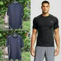 Kaos C9 Champion power Core T-Shirt 100 % Original