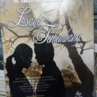 Ebook Novel Layar Terkembang