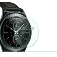 Tempered Glass Samsung Gear S2 Sporty & Classic