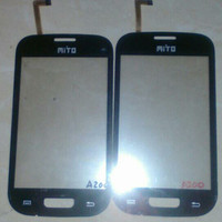 Touchscreen Mito A200