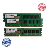 VGEN Memory RAM komputer 4GB DDR3 PC10600-1333Mhz