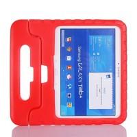 Samsung Galaxy Tab 4 7.0 Kids Case Cover Casing Aman Untuk Anak Kecil