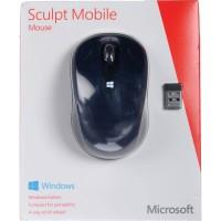 harga Microsoft sculpt mobile mouse Tokopedia.com