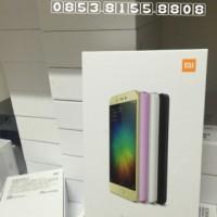 Xiaomi Mi5 Memory 64gb / NEW / SEGEL / ORi / BNIB 100%