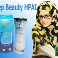 Deep Beauty Squalance HPAI