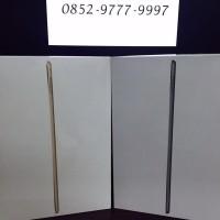 ipad mini 4 Wifi Celular - 64GB  [Grey] BNIB APPLE INDONESIA
