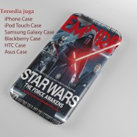 star wars source empire iphone Case & All Case HP