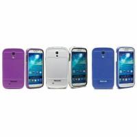 Pelican Ce1250 Samsung Galaxy S4