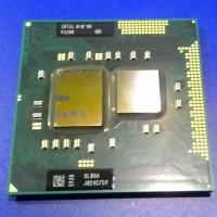 Prosesor Laptop Intel P6200