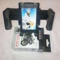 harga << HOT! Holder Handphone untuk motor / sepeda - MT0-017 Baru | Aks Tokopedia.com