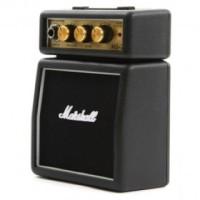 ampli gitar mini Marshall MS2 Mini Guitar Amplifier (ORIGINAL)