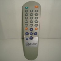 harga Remote Receiver Parabola Venus Cabe Rawit Mpeg 2 Tokopedia.com