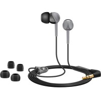 [Sennheiser] CX200 Street Ii Twist-To-Fit Earbuds In-Ear Monitor