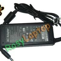 Charger Laptop HP Compaq Presario V2000 ; M2000
