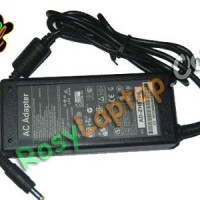 Charger Laptop HP Compaq Presario C700