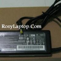 Charger Laptop HP Pavilion Dm3