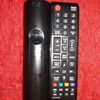 Remote Samsung Led Ori # Aa59-00798a