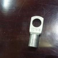 Skun Kabel SC 16-8 Isi 100pcs