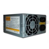 harga Power Supply Simbadda 380 watt tray Tokopedia.com