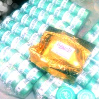 Harga Cream Kalimantan Ecer Siang Hargano.com