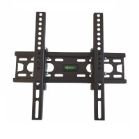 BRACKET LCD LED TV 22