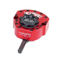 Gpr Stabilizer-Steering Damper For Honda CBR 1000rr Partno.5011-403RD