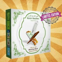 Al Quran Reader Pen