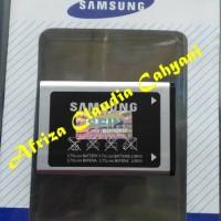 Baterai Samsung Champ C3303 (Kualitas Original 100%)
